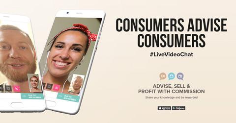 Showcase Consumers Advice Consumers
